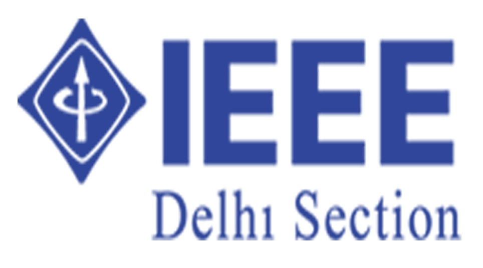 Technology Management Image: International Conference Jaipur Science Technology IEEE 2017